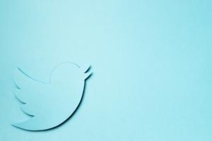 Twitterのシャドウバンをたった5分でチェック・解除する方法