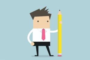 ブログをやる意味とは?むしろ一般人はブログを始めないと損します